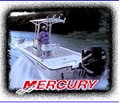 Mercury Parts Dealer Alplaus