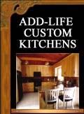 Custom Kitchens Amsterdam