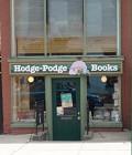 Childrens Books Albany