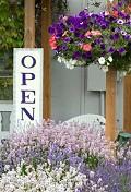 Flower Shops Albany